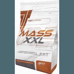 TREC Mass XXL 1000g