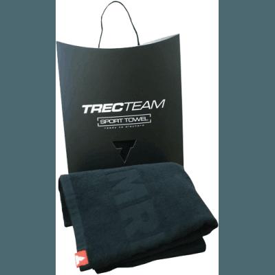 TREC Ręcznik 150x75 cm