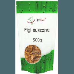 VIVIO Figi suszone 500g